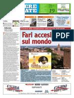 Corriere Cesenate 19-2017