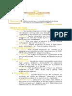 temaiiiderechoromano1-120321162845-phpapp01