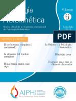 Revista Ph 6