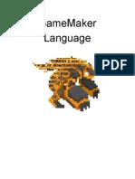 Game Maker Languag PDF