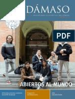 Revista UESD Enero 2017