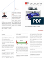 Modelo de Certificacion de Sistemas de Monitorizado PDF 291 Kb