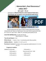 cupa1iunieeditia2017