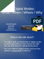 BayNet Baycon2016 DigMode v4