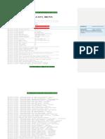 f5-bigip-v13-secassessment.pdf