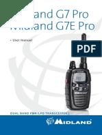 680003 Instz g7 Pro Uk Rev2