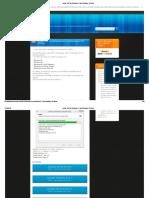 Install .NET 3.5 Direct on Windows 8-8.1-10