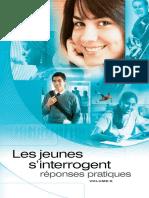yp2_F.pdf