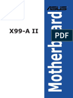 E11090_X99-A_II_UM_WEB