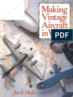 Making Vintage Aircraft in Wood.pdf