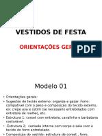 VESTIDOS DE FESTA -orientações gerais.pptx