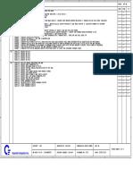 Acer Travelmate 3000 Quanta ZH1 Free Laptop Schematic