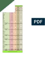 fakulti-bahasa-dan-lingistik_1-1.pdf