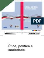 978-85-8143-663-0-ETICA-POLIT-E-SOCIED