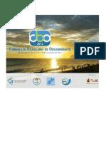 Morfología y migración de dunas submareales