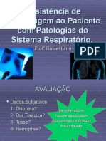 00-Assist_ncia de Enfermagem Ao Paciente Com Patologias Do