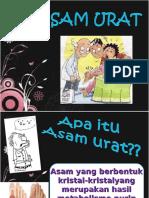 194964113-PENYULUHAN-ASAM-URAT.ppt