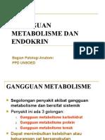gangguan-metabolisme