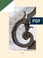 ADMINISTRACAO_PUBLICA_MOC.pdf