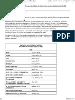 Aula 3 __ Portfólio Apresentado a Disciplina de Processos de Trabalho Em Enfermagem, Do Curso de Enfermagem Da UFPE