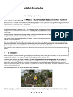 Inbound Marketing de Moda_ 10 particularidades do setor fashion.pdf