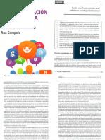 ACTIVIDAD DEL ANEXO 4 TEXTO  CAMPELO.pdf