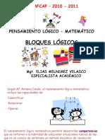 6 Razonamientolgicomatemticobloqueslogicos 110811151544 Phpapp01