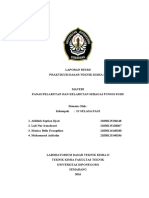 1LAPRES PANPEL KELOMPOK 2 SELASA PAGII.pdf