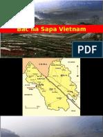 וייטנאם מצגת שנייה מהיום השלישי לטיול