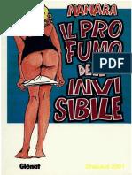 Milo-Manara-Il-Profumo-Dell-Invisibile.pdf