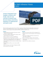 Blue Series Hoses Data Sheet PKL-15-5906_HR