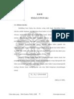 123497 S 5337 Faktor Faktor Yang Literatur