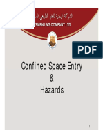 Presentation - CONFINED SPACE HAZARDS-new-1.pdf