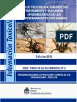 0000000803cnt-2012-07-11_guia-aranias.pdf