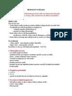 HEMOLEUCOGRAMA (1)