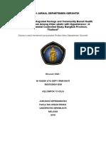 SHARING JOURNAL DEPARTEMEN GERONTIK.docx