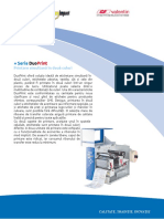Duoprint_brochure by EUROIMPACT