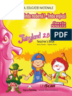 fairy_2b_ro_ts_book_opt.pdf