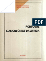 PORTUGAL E AS COLONIAS DA AFRICA.pdf