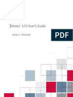 Amos_17.0_Users_Guide.pdf