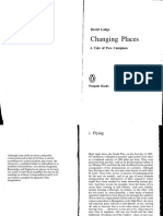 changing-places-david-lodge.pdf