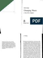 changing-places-david-lodge.pdf