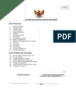 dokumen-biodata-penduduk-wni-f-1-07-terbaru.doc