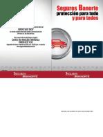 Condiciones_Generales_Automoviles.pdf