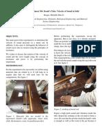 RAAGAS-PHY12L-A4-E304-2Q1516.pdf