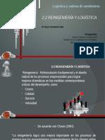 2.2-REINGENIERÍA-Y-LOGÍSTICA-2