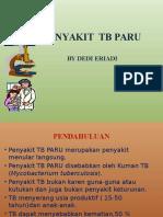 TP PARU
