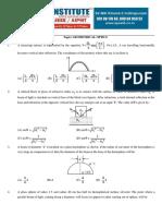 Geometrical-Optics.pdf