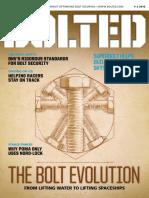 Bolted_2_2012_EN.pdf