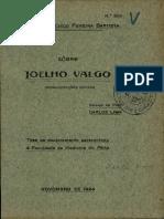 210_5_FMP_TD_I_01_C.pdf